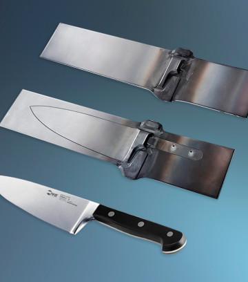 csm_MS-applications-knife_0fcb10ff2a_36d4de9288S